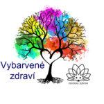 veronikajezkova.mioweb.cz